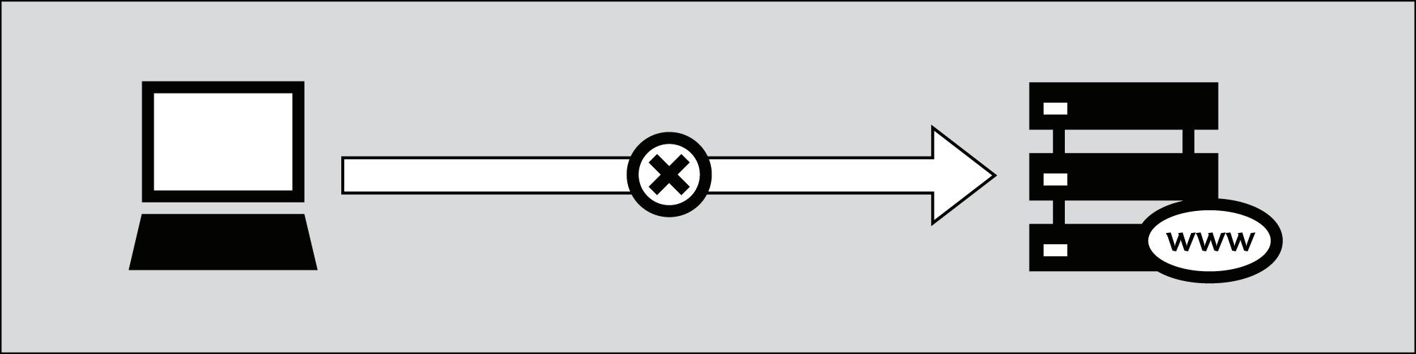 Yorke Eraser Torrent