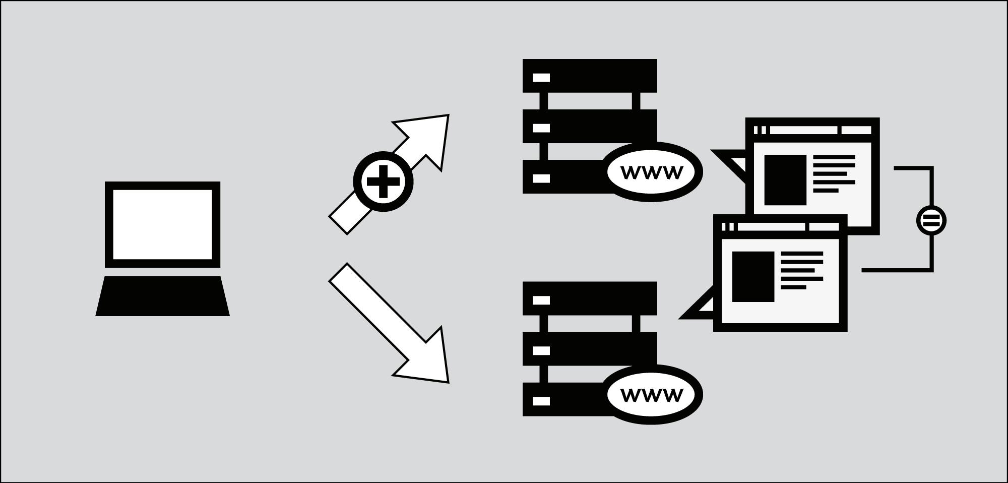 Ищу Быстрые Прокси Под Кран Bitcoin- Скрытые краны биткоин о которых вы не знали bitalk org, купить подходящие прокси для брута email