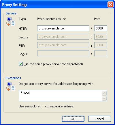 качественные прокси socks5 для a-parser