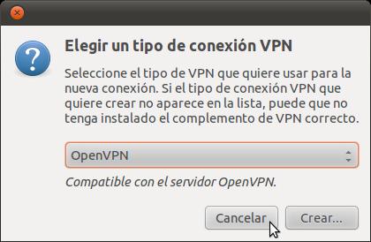Cliente vpn linux ubuntu : Iowa state vpn
